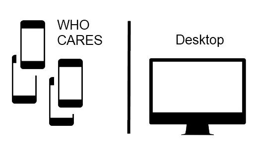 ClassicDesktop - Copy