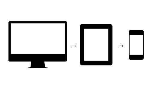 mobilelast
