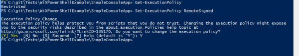 psScriptPolicy