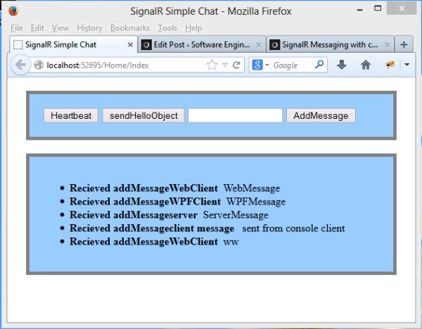 SignalRMessagesWebClient