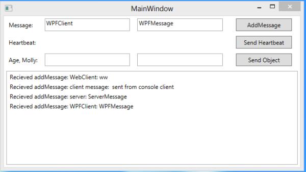 SignalRMessagesWPfClient