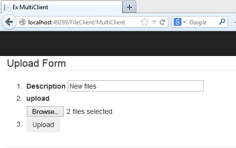 MultiClientFileupload01