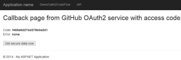 oauth2Github07