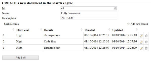 FullTextSearchNested_01