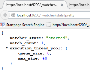 aspNet5Watcher_02_02