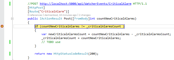 aspNet5Watcher_02_04