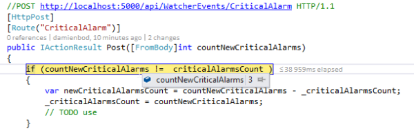 aspNet5Watcher_02_05