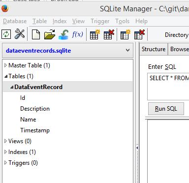 SQLite_ASP_NET5_02