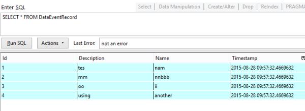 SQLite_ASP_NET5_03