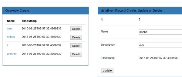 SQLite_ASP_NET5_04