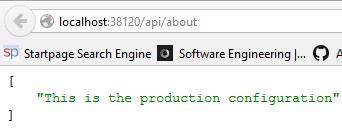 aspnet5_config_api_about_03