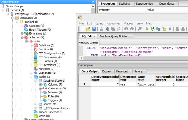 EF7_PostgreSQL_03