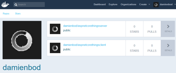 firstazuredocker_02