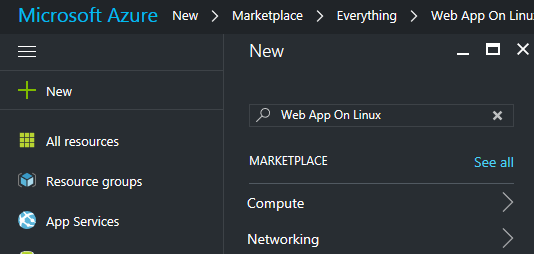firstazuredocker_03