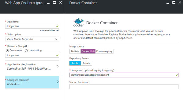 firstazuredocker_05