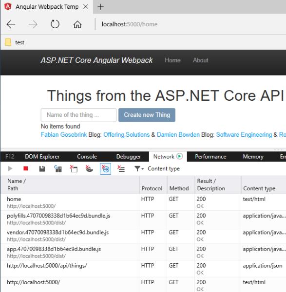 Angular Lazy Loading with Webpack 3 | Software Engineering