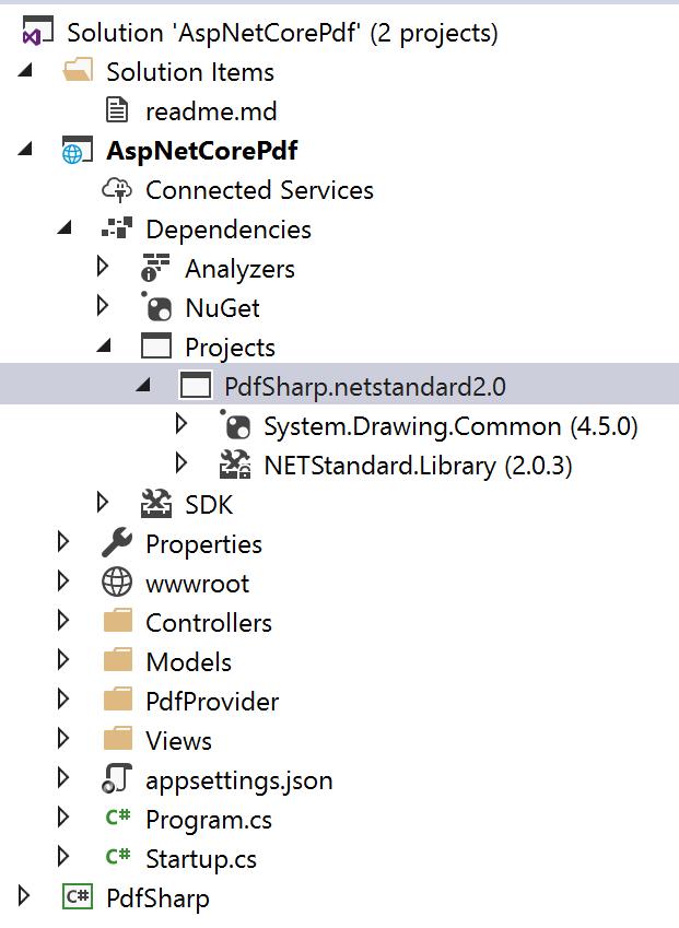 Asp.net Mvc 4 Tutorial Pdf